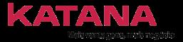 pic-logo-katana